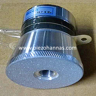 many size ultrasonic cleaning transducer for sale
