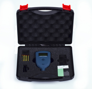 Anodizing Coating Thickness Gauge for Stainless Steel