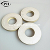 high performance piezoceramic rings for pressure transducer
