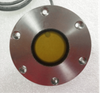 high quality 1MHz ultrasonic transducer for 3M depth measurement