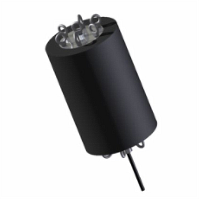 Low Frequency High Power Underwater Acoustic Transducer transmitting Transducer
