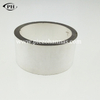 alumina pzt 5 piezo ceramics rings for amplifier