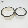 nitrade 60mmx30mmx10mm piezo ring for flow measurement