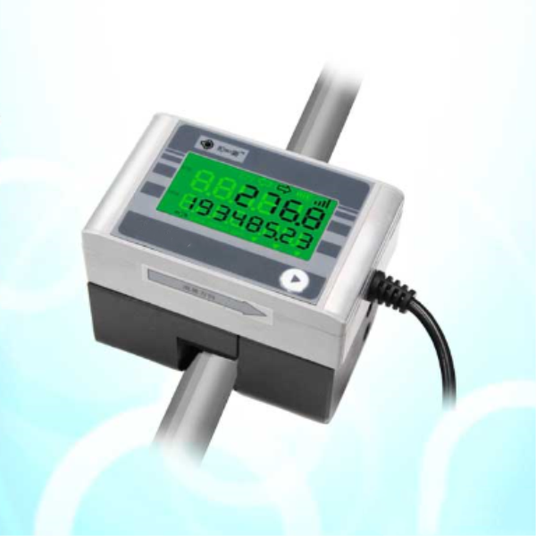 1Mhz Pzt Ceramic Ultrasonic Polarized Piezo Transducers for Ultrasonic Flowmeter