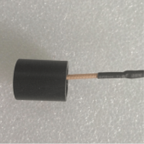 200KHz Ultrasonic Distance Transducer for Ultrasonic Anemometer