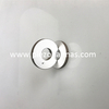 P4 material piezo rings components for ultrasonic welding