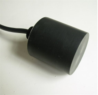 50KHz accurate ultrasonic distance sensor for parking sensor