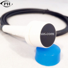 High Sensitivity 2MHz Doppler Probe for Craniocervical Junction