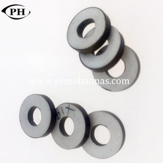 20 khz piezo ring piezoelectric transducer datasheet for igniter