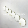 1Mhz piezos discs crystal for beauty device