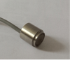 200KHz Stainless Steel Ultrasonic Transducer for Distance Measurement