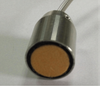 stainless steel ultrasonic distance measurement sensor for anemorumbometer
