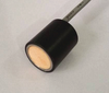 200KHz Ultrasonic Piezoelectric Transducers Sensor for Level Measurement