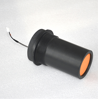 40KHz Ultrasonic Transducer for 12 Meters Distance Measurement