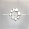 20mm Piezoelectric Discs Crystal for Piezo Atomizers