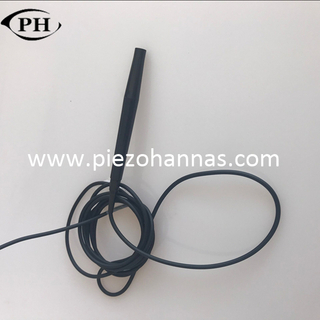 10Mhz Medical Ophthalmic A-scan Probe for Ophthalmic