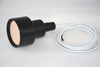 22 KHz Accurate Ultrasonict Distance Transducer for 30 Meters