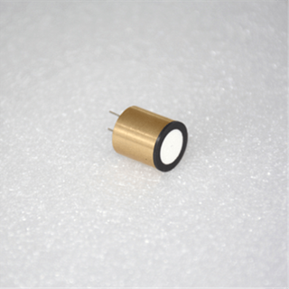 200KHz Ultrasonic Distance Transducer Sensor for 2m